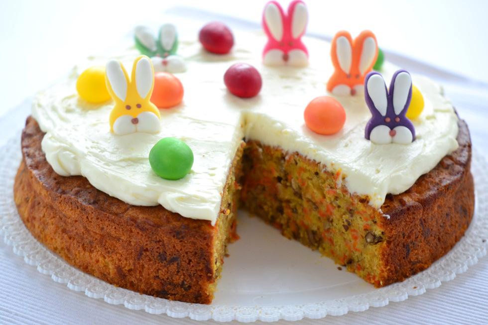 Várd a húsvéti vendégeidet a Szarvasi Mozzarella finomságaival!