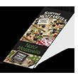 Szarvasi pizza mozzarella szeletelt termékek